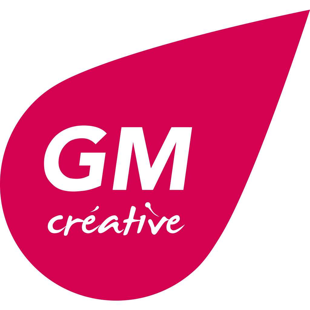 GM Créative